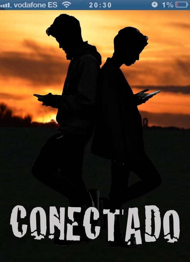 Cartel Conectado