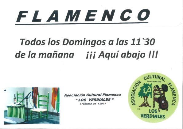 logo verdiales-CARTEL.jpg