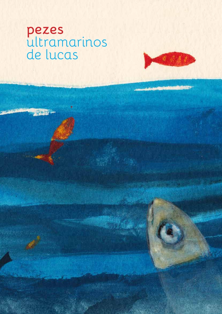20_Pezes_Ultramarios_Lucas-1
