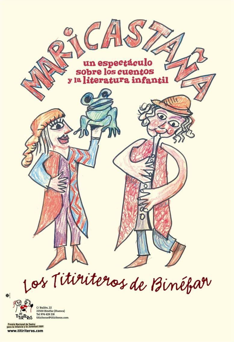40_Maricastaña