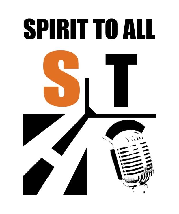 Gospel_Logo STA