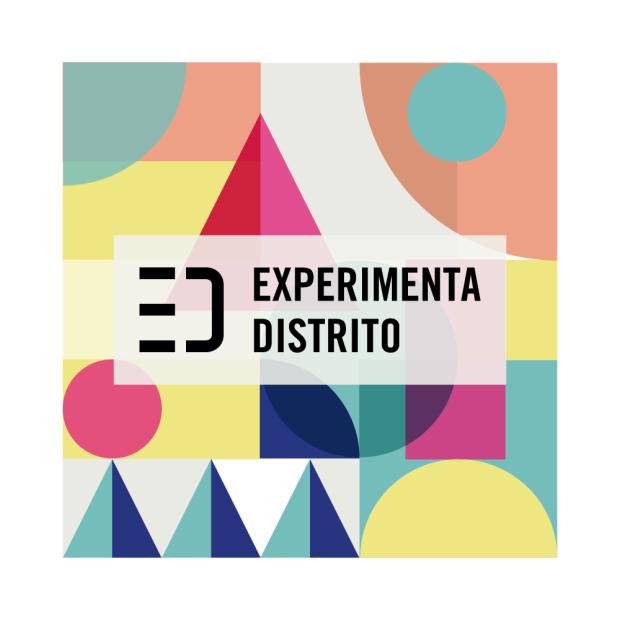 Experimenta Distrito