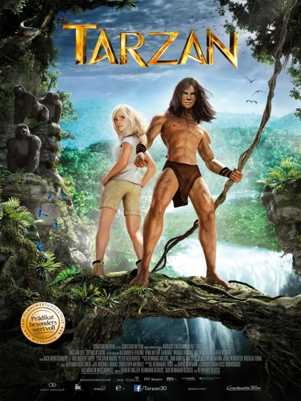 poster-tarzan(1)