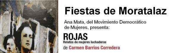 MDM_PresentacioLibro_rojas