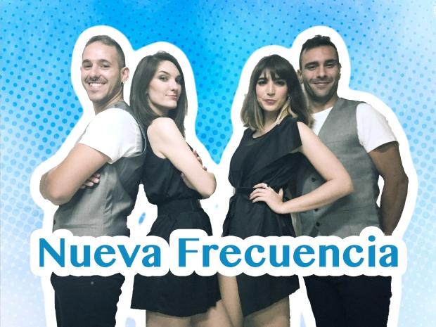 1509127378IMG_8694_nuevafrecuenciaPARAINSERTAR