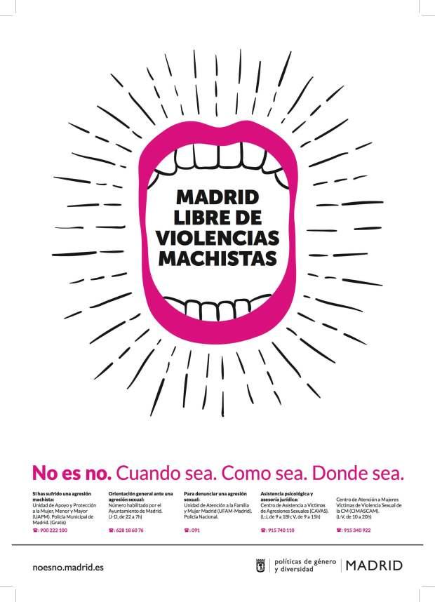 af-poster-a3-mad-libre