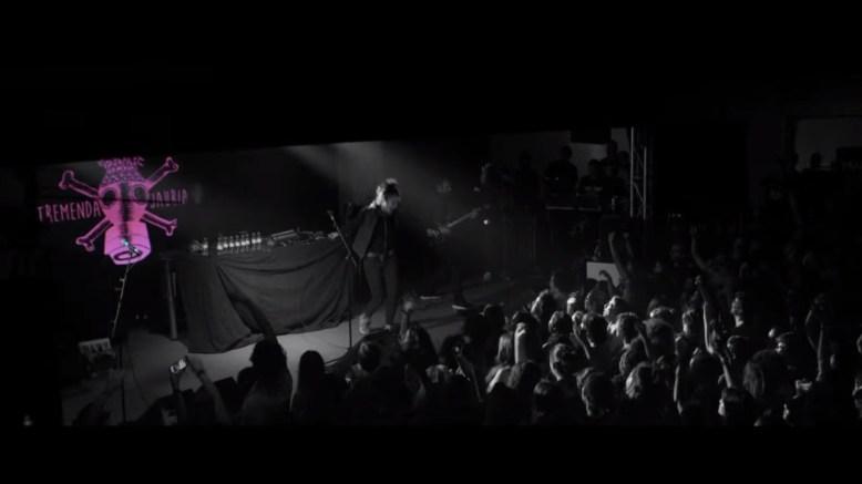tremenda-jauria-videoclip-diciembre-2017